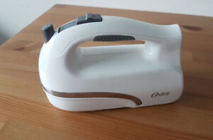 Oster 6-Speed Hand Mixer