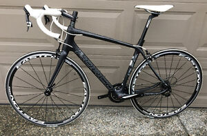 Brand New 2016 Norco Valence SL Carbon