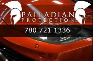 Mobile 3M/XPEL Paint Protection Film Install - $350 FULL FRONT Edmonton Edmonton Area image 10
