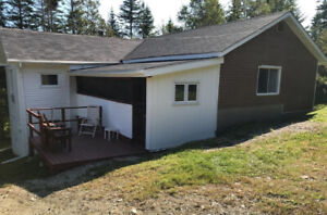 Cottage for Sale in Spruce Brook