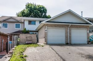 Priced to sell! $275,000