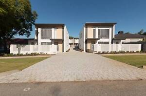 FURNISHED ROOMS / BRAND-NEW HOUSE / READY TO RENT! Rivervale Belmont Area Preview