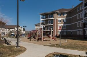 2 BEDROOM CONDO FOR RENT EAGLE RIDGE Fort McMurray