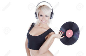VINYL RECORDS WANTED!!!! WILL PAY FAIR PRICES. BEST $$$ FAST!!