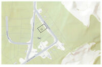 Building Lot for Sale - 32 Meadows Ave, Tay