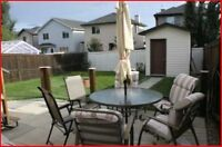 Room for rent in Bridlewood community SW