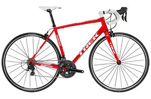 I'm looking for Trek Emonda 2016 ALR5 Aluminum 105 Red XS size