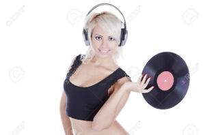 VINYL RECORDS or CD collections wanted! Top $$$$ PAID FAST