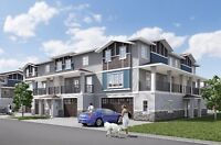 3 BR Home - 1,474 Sq.Ft. - Mackenzie Place: The MacDonald