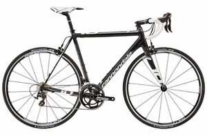 Cannondale CAAD10 56cm 2015