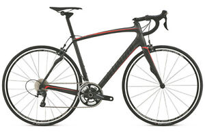 Specialized Roubaix SL4 Expert 2015 Road Bike - Possible trade?