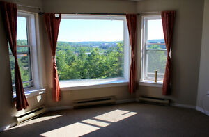 LEASE TRANSFER    2 Bed room Apartment with 2 wash room. Rent