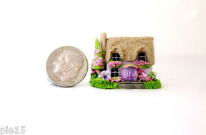 Best Selling in  Dollhouse Miniatures