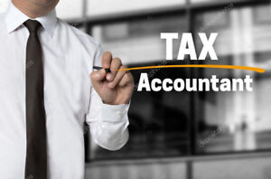 Tax and Small Business Services
