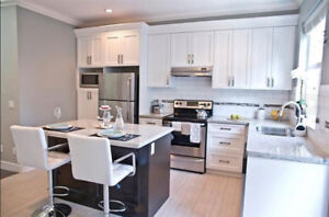 2 Bedroom+Den townhome for SALE! OPENHOUSE: Saturday  & Sunday
