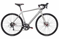 Looking for a Higher end Cyclocross bike/road bike.
