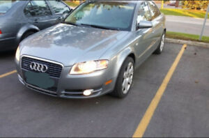 Audi Flywheel | Kijiji - Buy, Sell & Save with Canada's #1