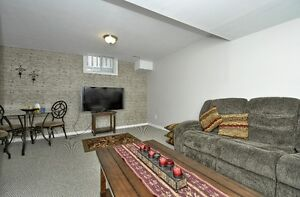 Beautiful 3 Bed 2 bath with Finished Basemnt House For Sale Cambridge Kitchener Area image 8