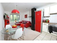 2 bedroom flat in Walton well road, Oxford, Oxfordshire, OX2