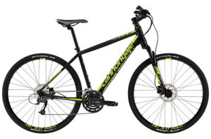 4728a44e536 Cannondale Or | Kijiji in Saskatoon. - Buy, Sell & Save with ...