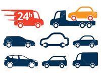 We buy all makes of Cars, Vans, & 4x4's