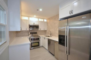 Gorgeous Renovated 3 Bdrm Upper Unit Home In Hamilton Mountain