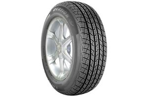OVATION TIRES FOR SALE OR FINANCE Kawartha Lakes Peterborough Area image 3