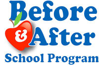 Before and After School Childcare