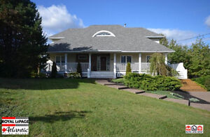 43 Stonehaven Cres, Dartmouth - Mary Garland