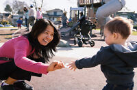Filipino NANNIES available in the Ottawa area..