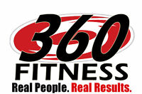 360 Fitness is Hiring Part Time Evening and  Morning Admin
