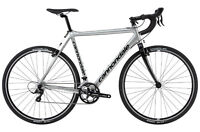 2013 Cannondale CAADX for sale!