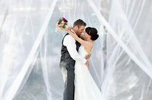 Wedding photographer perth - photography in perth/WA Perth CBD Perth City Preview