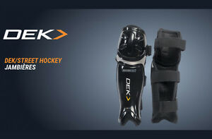 HUGE SELECTION OF ICE AND BALL HOCKEY GEAR!!!!