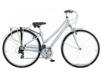 Claud butler ladies bicycle (Wanted)