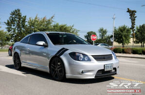 2010 Chevy Cobalt SS For Sale