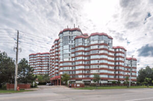 11753 Sheppard Ave E #721 For Sale!!!