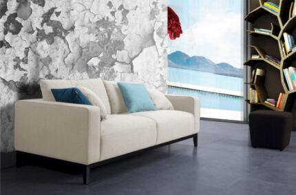 Dive Sofa 2+3 Seater Special Price!!