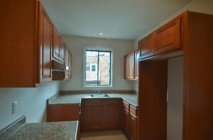 Beautiful CONDO Style apartments on Linton -  3 ½ available