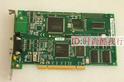 100 Test Sst Pb3-pci-e Pb3-pci E V1.7.1 Pb3-pci-e 90day Warranty Free Dhlems