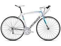 Specialized Allez Compact Sport 2013 (Large)