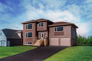OPEN HOUSE 10 Lauvriere Sunday June 24 2-4