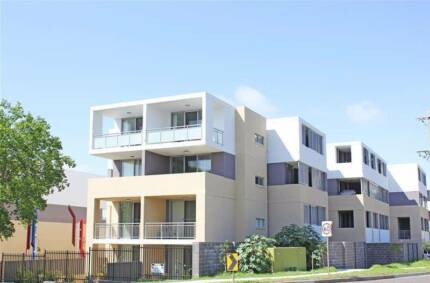 Carlingford Brand New Two Bedroom Two Bathroom Apartment for rent