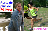 Bootcamp: Jarry,Lafontaine,Verdun, MontRoyal,Ahuntsic,Kent7j/7j