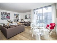 3 bedroom flat in The Foundry, Shoreditch, EC2A