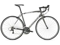Specialized Allez Sport 2015 Road Bike - Grey