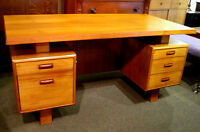 $$   CHARMAINE'S PAYS TOP DOLLAR FOR YOUR TEAK    $$