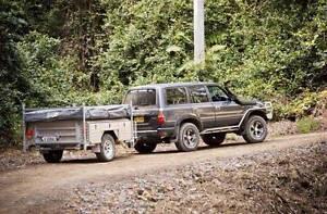 Explorer Extreme Off Road Soft Floor Slacks Creek Logan Area Preview