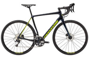 Wanted: Road Bicycle Bike [size 52]