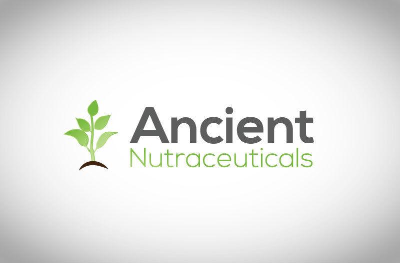 ancient_nutraceuticals